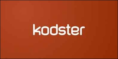 kodster