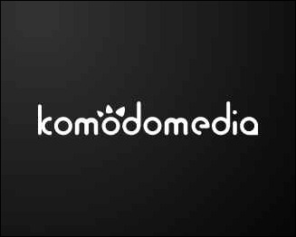 komodo-media