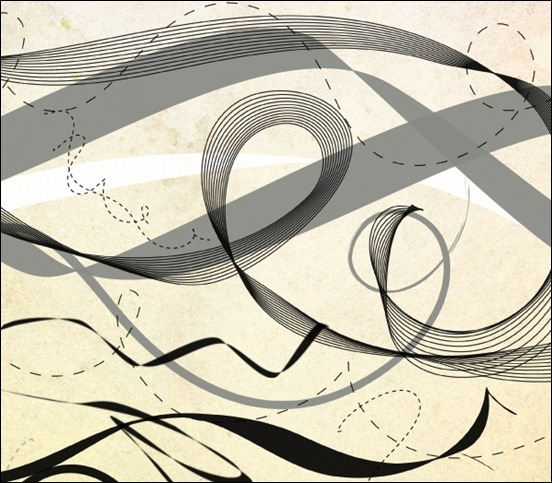 lines-and-brushes