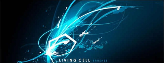 living-cell-brushes