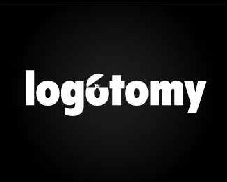 logotomy
