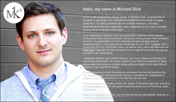 michael-dick