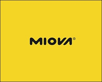miova