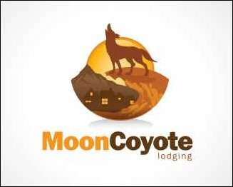 mooncoyote-lodging