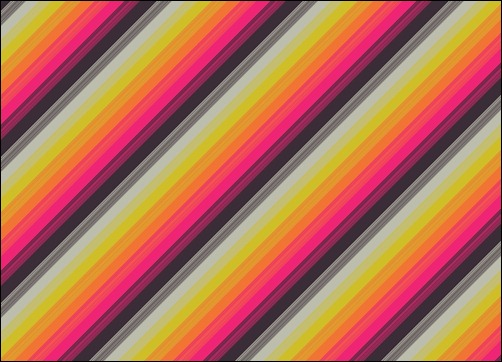 neon-stripe