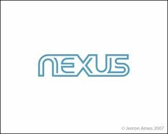 nexus