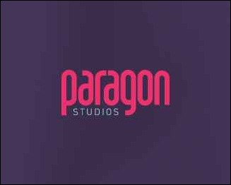 paragon-studios