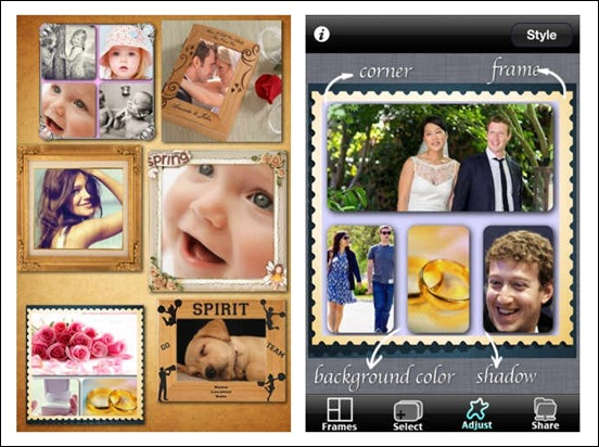 photoframes-hd-pro