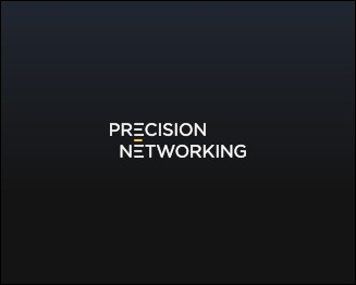 precision-networking