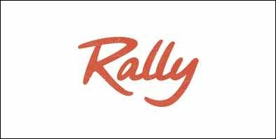 rally