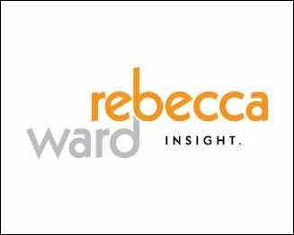 rebecca-ward