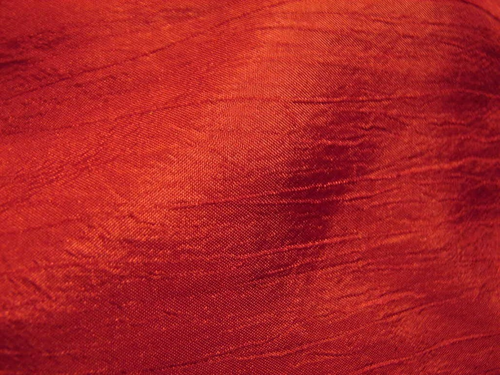 90 High Quality Fabric Textures For Designers Creative