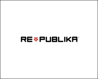 republika