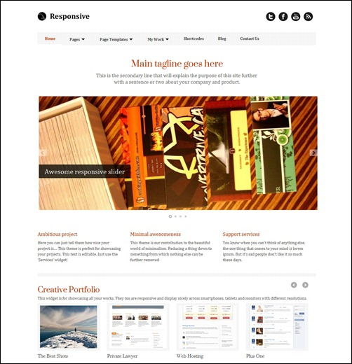 responsive-theme[3]