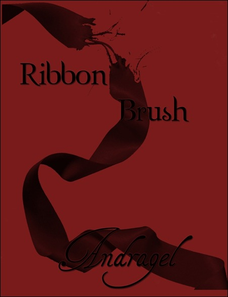ribbon-brush-eclipse