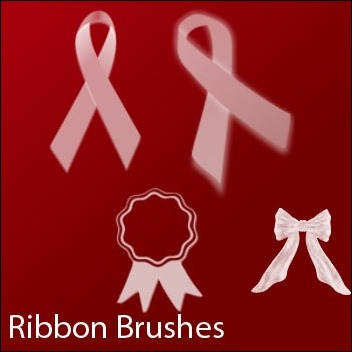 ribbon-brushes[15]