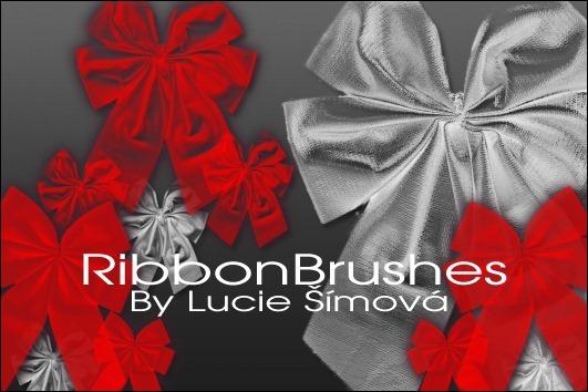 ribbon-brushes[5]
