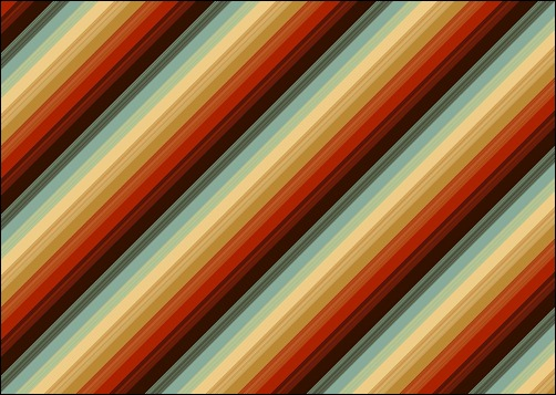 rum-stripes