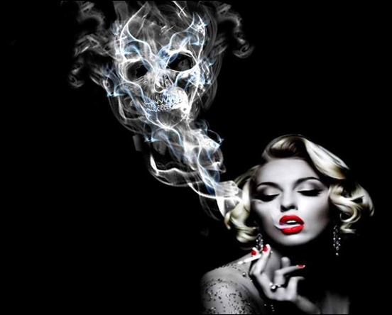 sexy-smoking-skull-manipulation