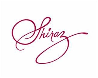 shiraz