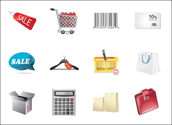 shopping-icons-by-daily-overview