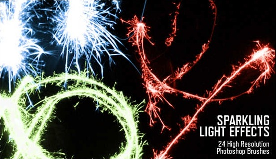 sparkling-light-effects