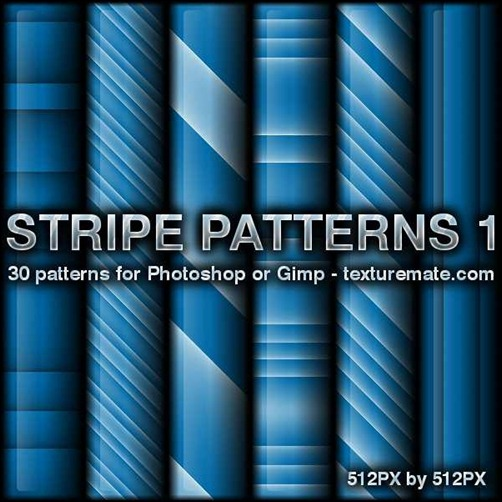 stripe-1-patterns