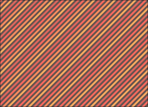 stripes-cpuld-work