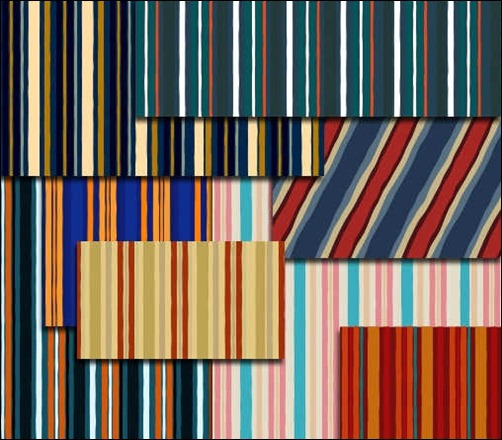 stripes-pattern-pack-1