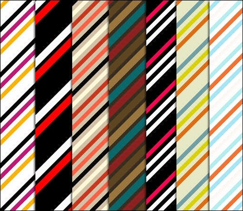 stripes-pattern-pack-3