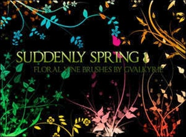suddenly-spring-photoshop-brushes