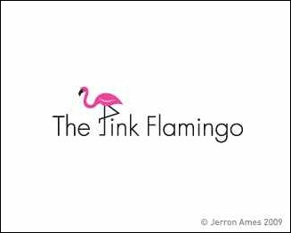 the-pink-flamingo