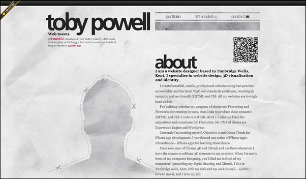 toby-powell