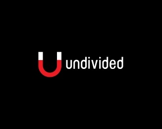 undivided