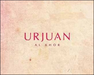 urjuan