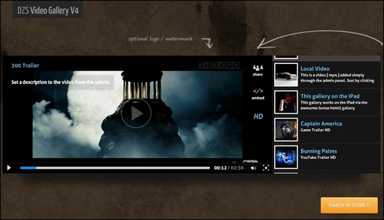 video-gallery-wordpress-plugins