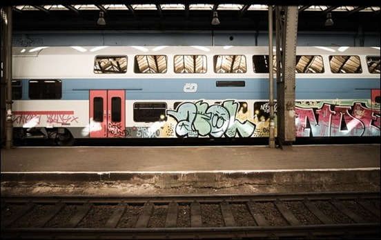 wallpaper-graffiti-train
