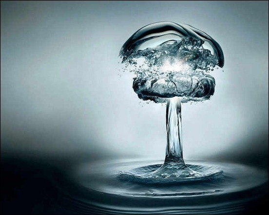 water-nuclear-bomb