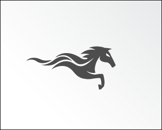 wave-horse