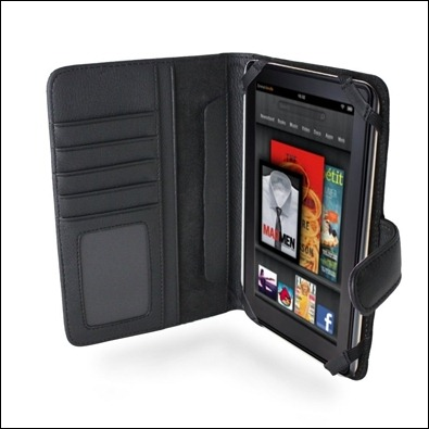 Navitech-Case-for-Kindle-Fire