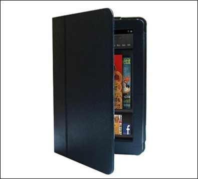 am-Case-for-Kindle-Fire