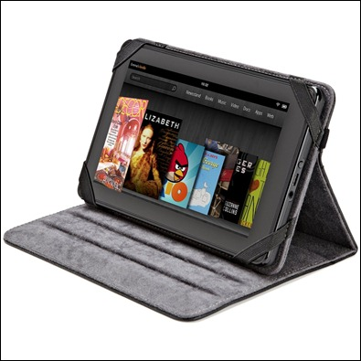 amazon-basics-kindle-fire-case