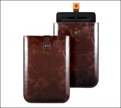 amazon-kindle-fire-leather-style-cover