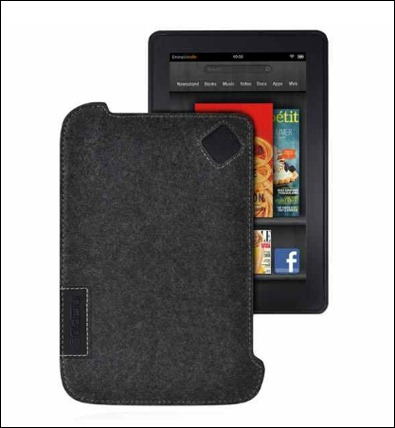 amazon-kindle-fire-underground-belt-sleeve