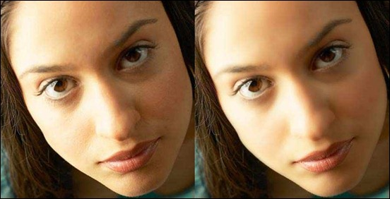 artificial-smooth-skin-in-photoshop
