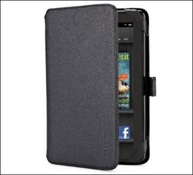 belkin-kindle-fire-cover