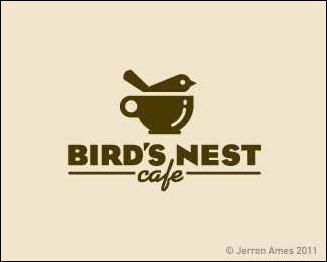 bird's-nest-cafe