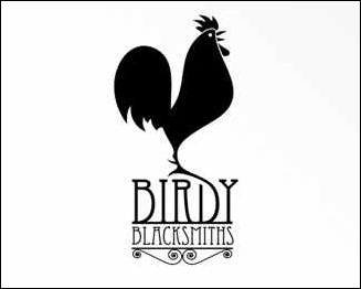 birdy-blacksmiths