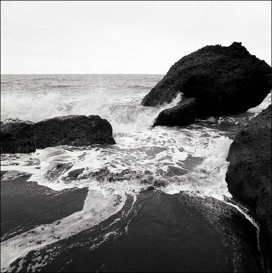 black-sand-and-cresting-waves