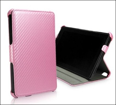 boxwave-satin-case-for-Kindle-Fire